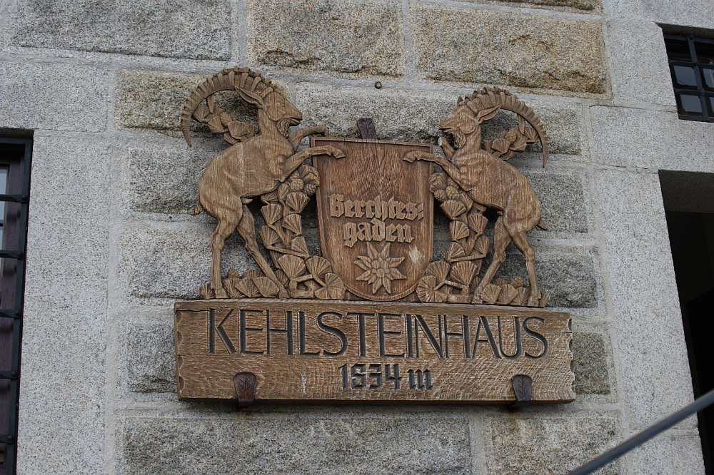 Das Kehlsteinhaus | Frequently Asked Questions Interesting Questions Images For Facebook