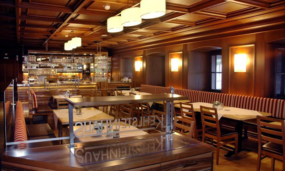 Das Kehlsteinhaus The Kehlsteinhaus today : thidOIPuGfHxqRCQoOSTgGi7eCHvQEsC0ampw230amph170amprs1amppclddddddamppid1 from www.kehlsteinhaus.com size 1000 x 600 jpeg 210kB
